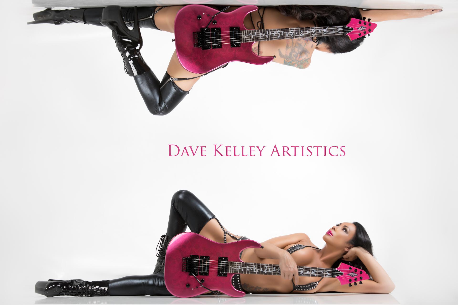guitar0817BrookeProcter-MUAKaylynnStaggs-HairSaraDeClemente - IMGL8081-Edit-Edit.jpg