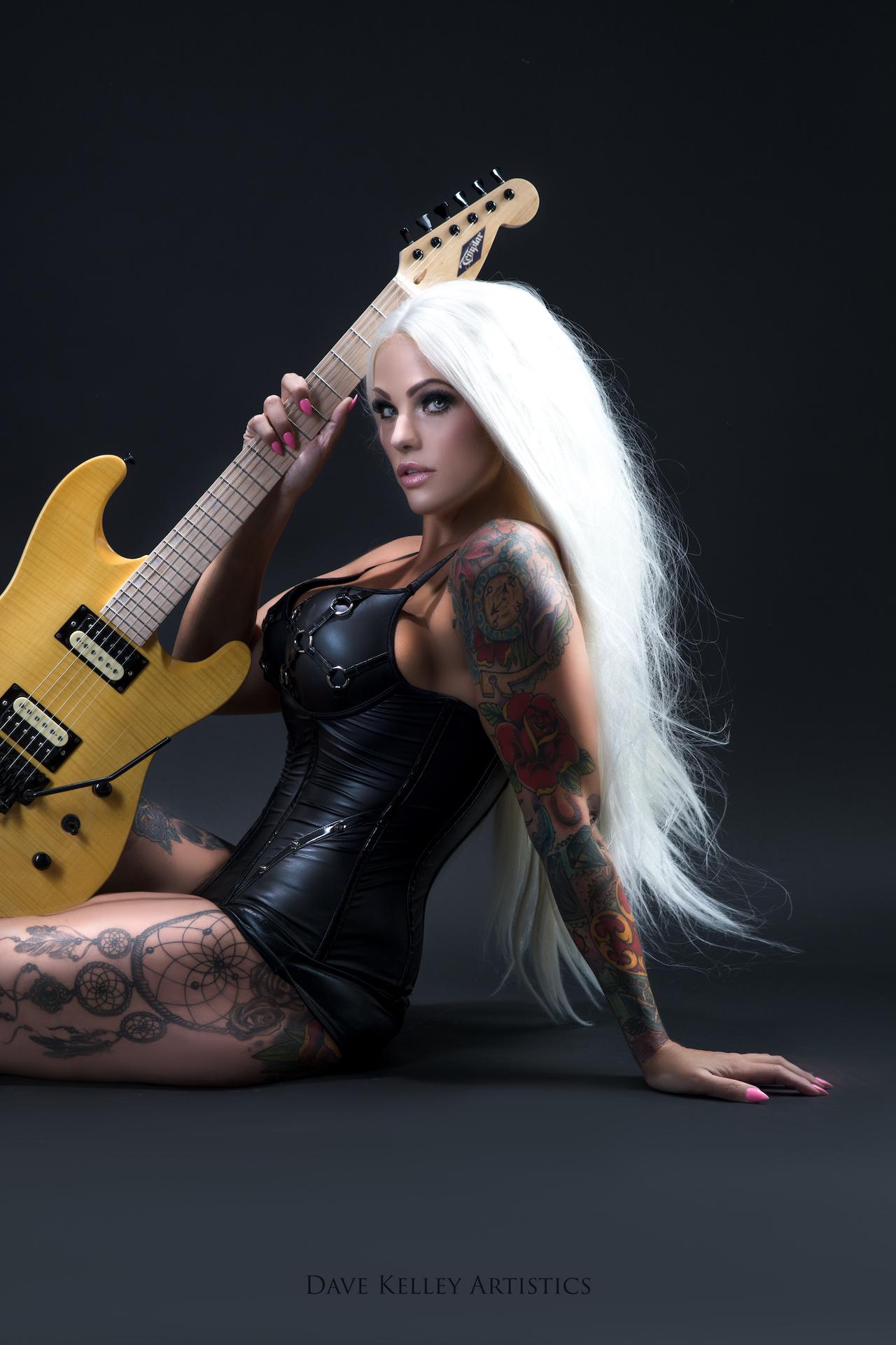 Guitar0917Erin-Sarah - IMGL2609-Edit.jpg