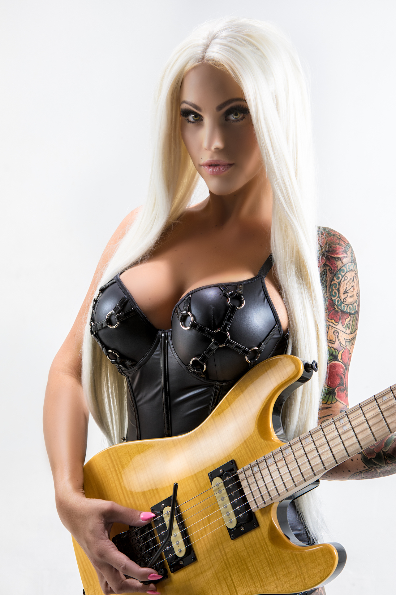 Guitar0917Erin-Sarah - IMGL2479-Edit.jpg