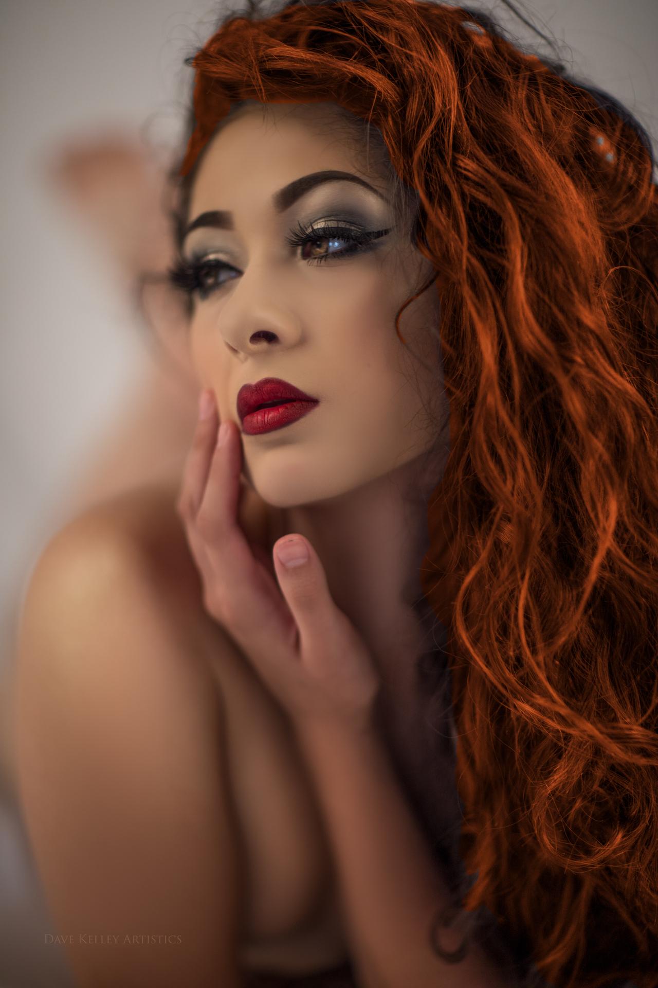 Ariana1117snake - IMGL0092-Edit.jpg