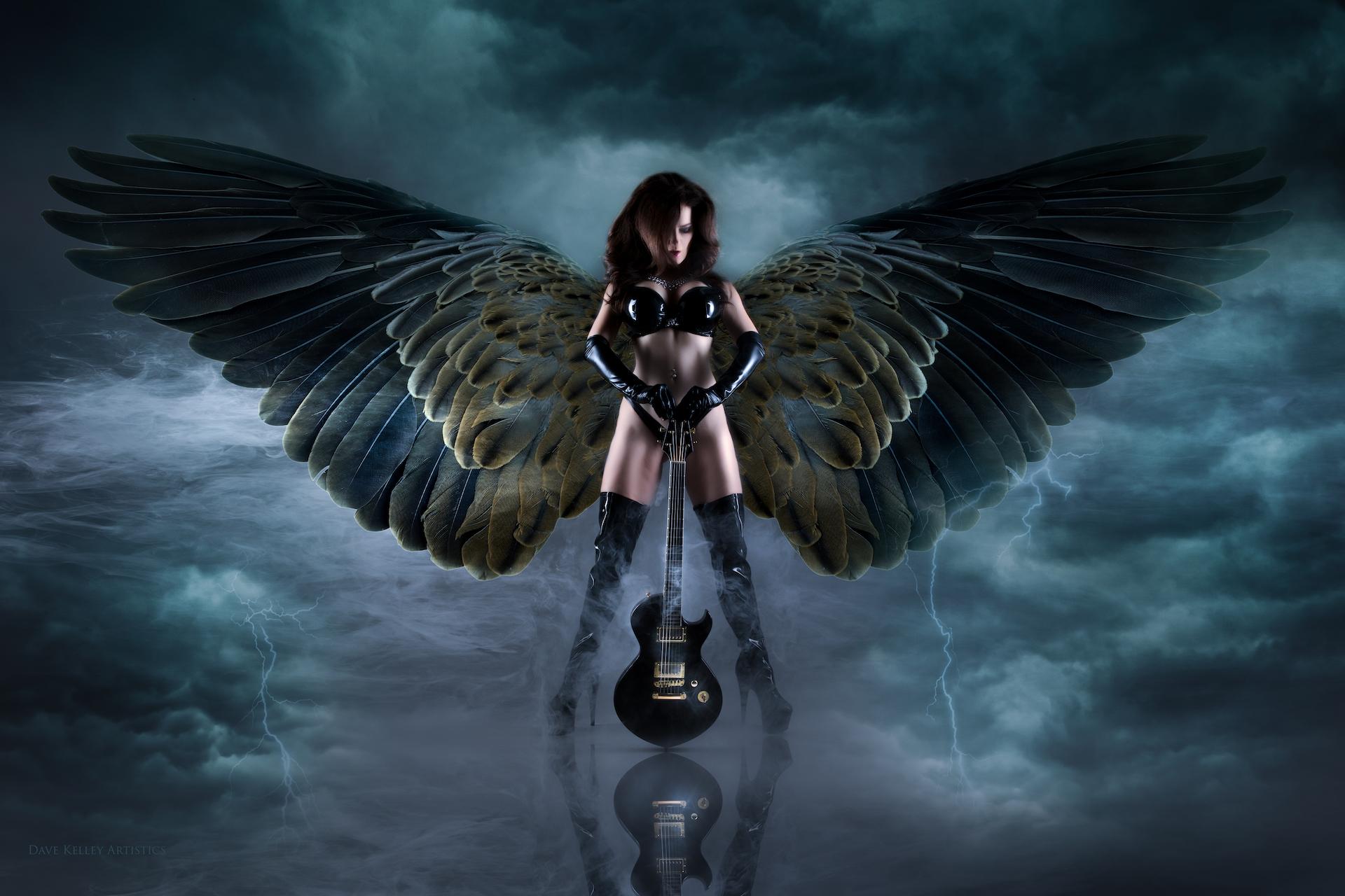 Guitar0117templar-cassandraH - IMGL3685-Edit1.jpg