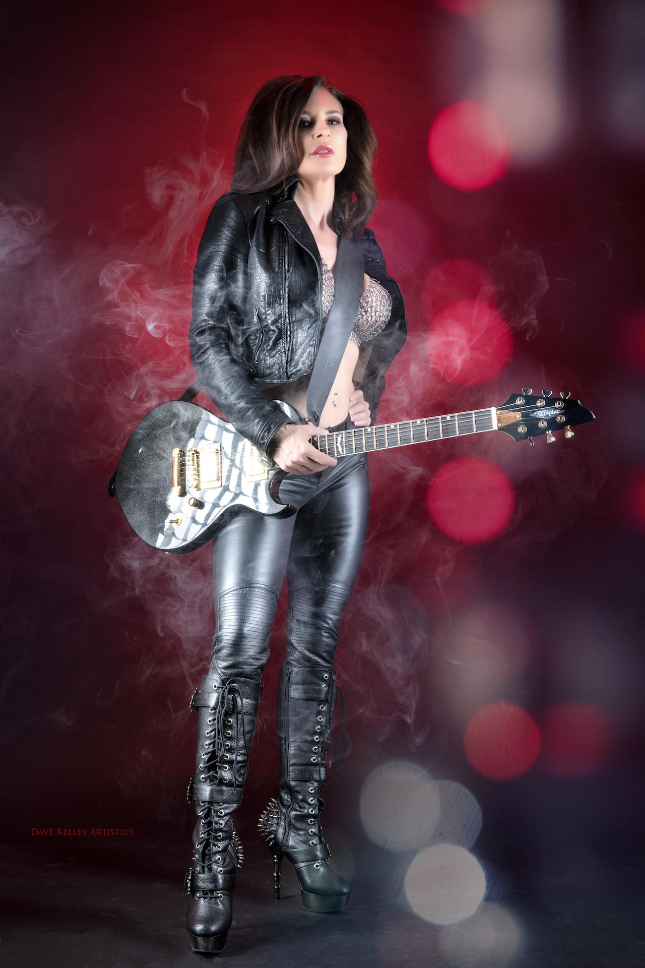 Guitar0117templar-cassandraH - IMGL3874-Edit.jpg