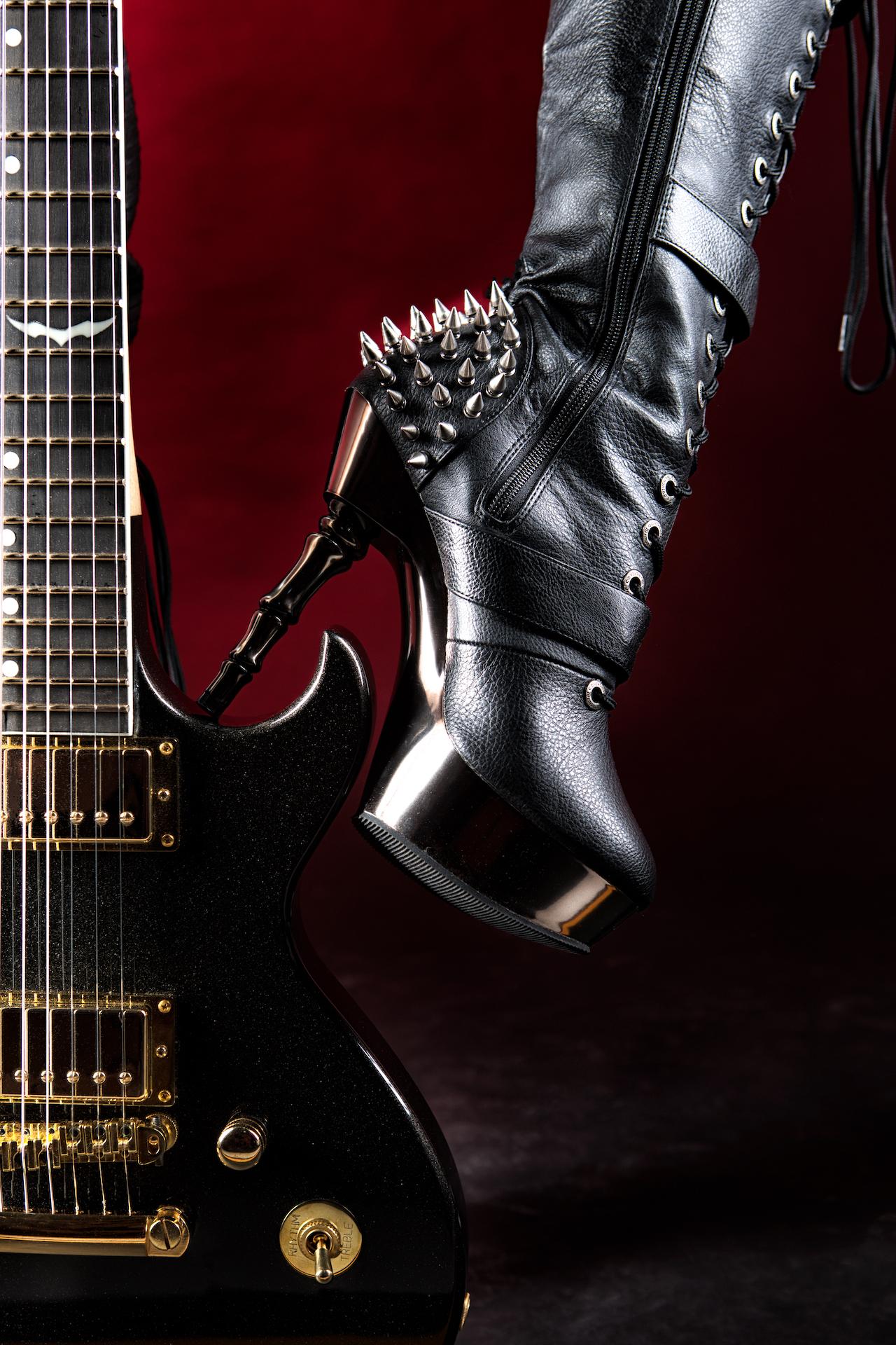 Guitar0117templar-cassandraH - IMGL3917-Edit.jpg