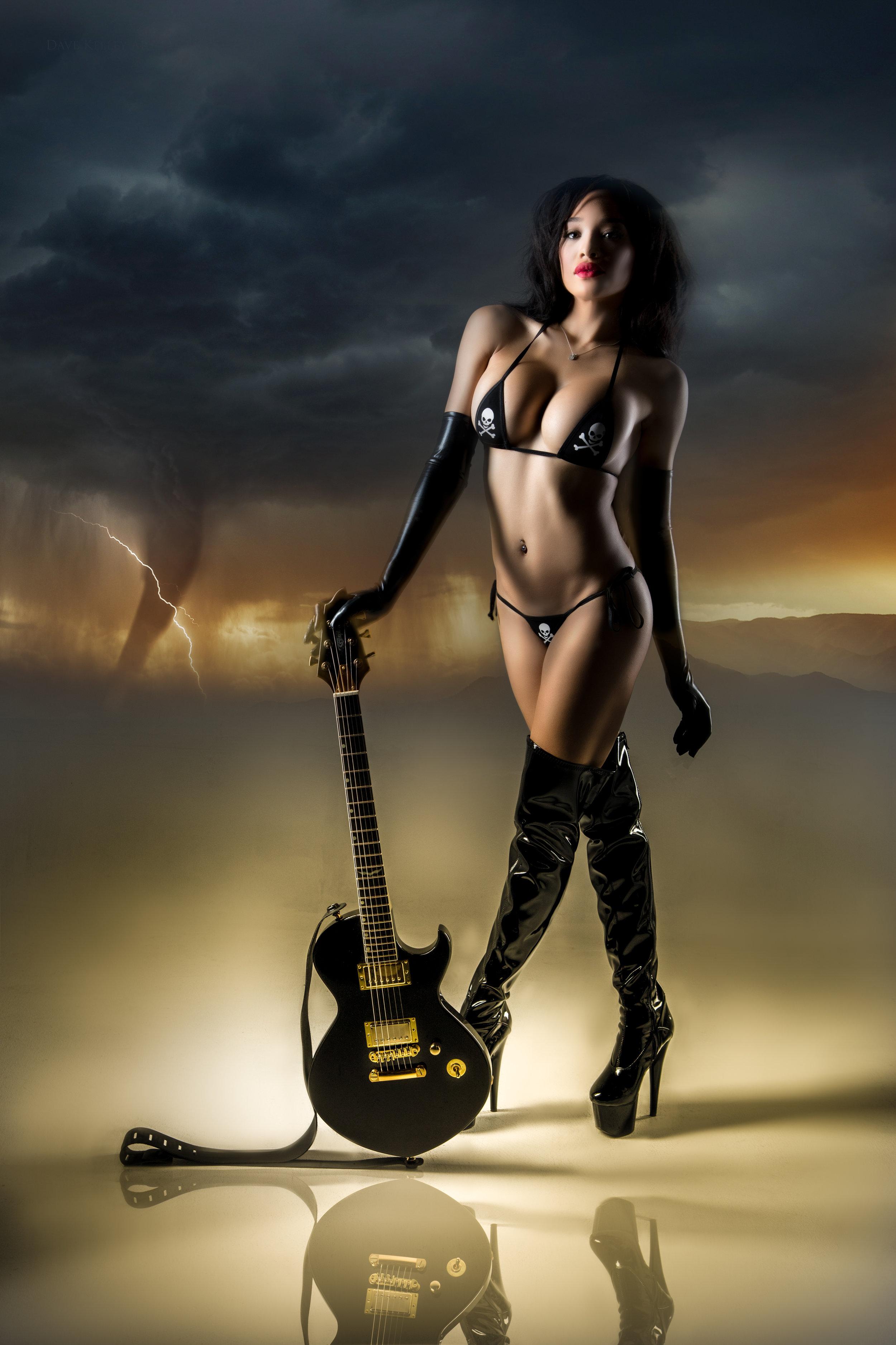 Guitar0117templar-cassandraH - IMGL4203-Edit-Edit.jpg