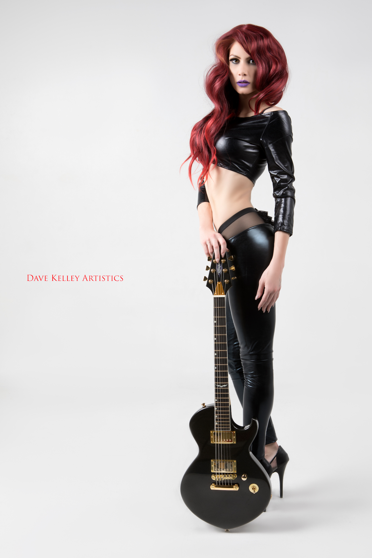 Guitar0217templar-lisa-tayler - IMGL1147-Edit.jpg