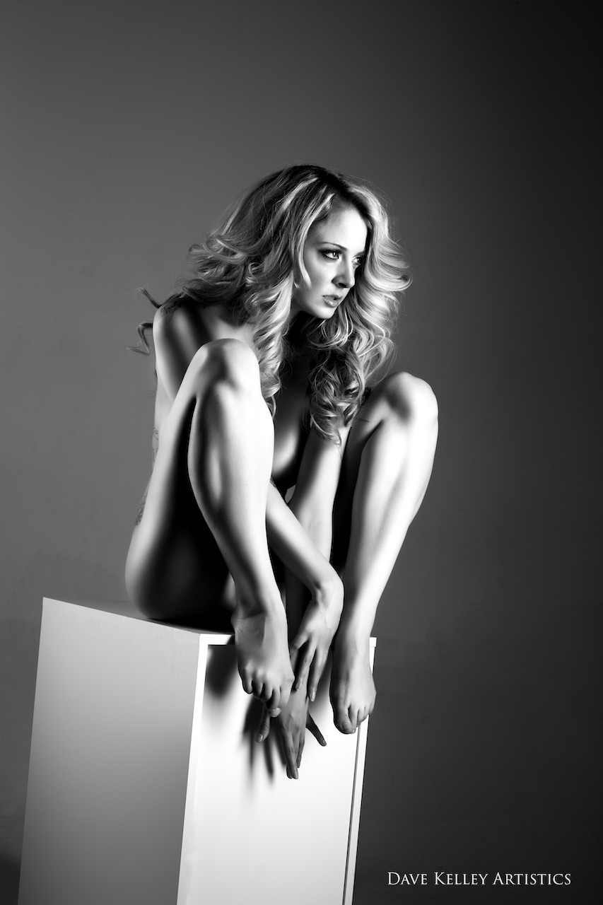 Michelle1014DanielleGary - IMG_4499-Edit-Edit.jpg