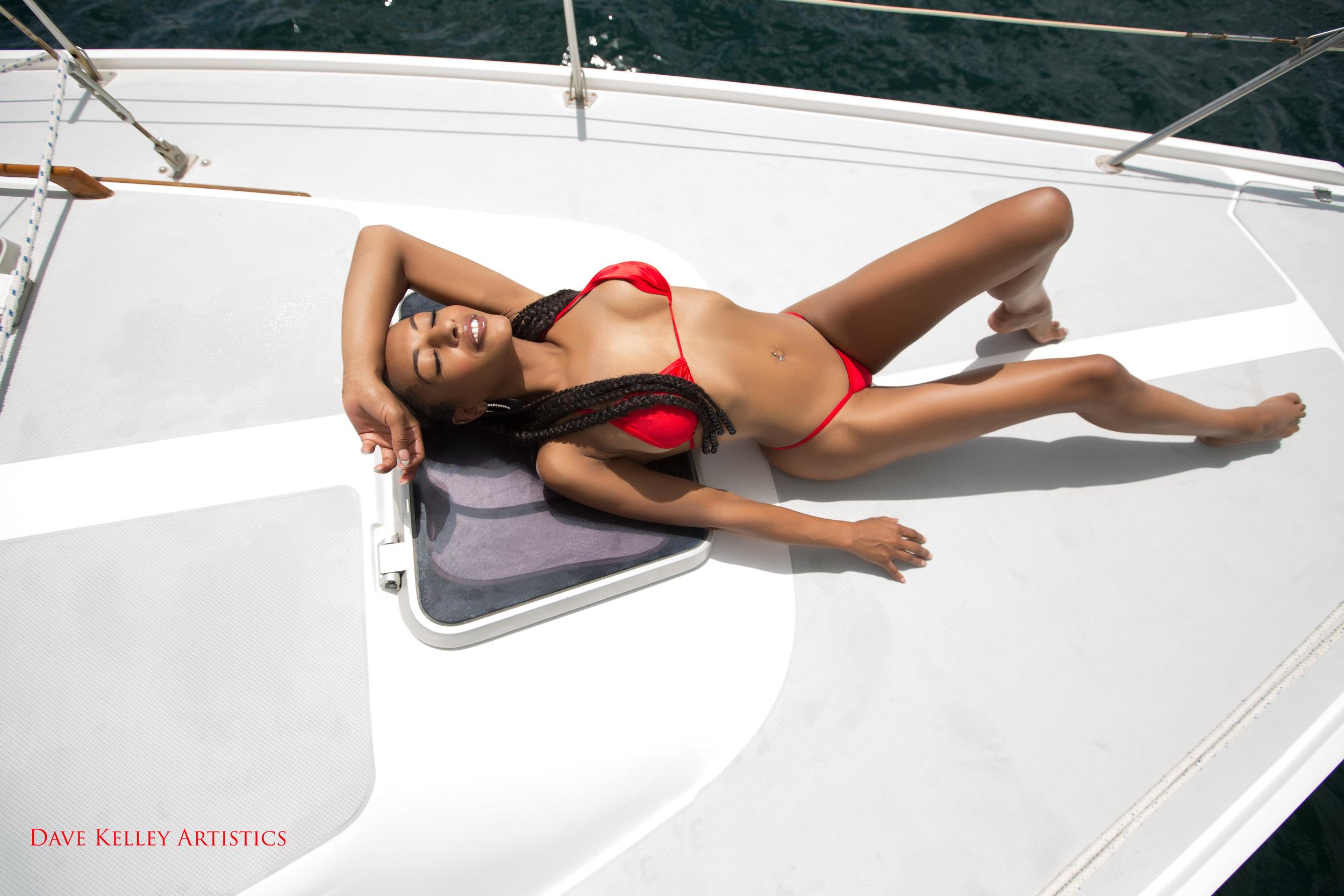 boat0516lake - IMG_2196-Edit.jpg