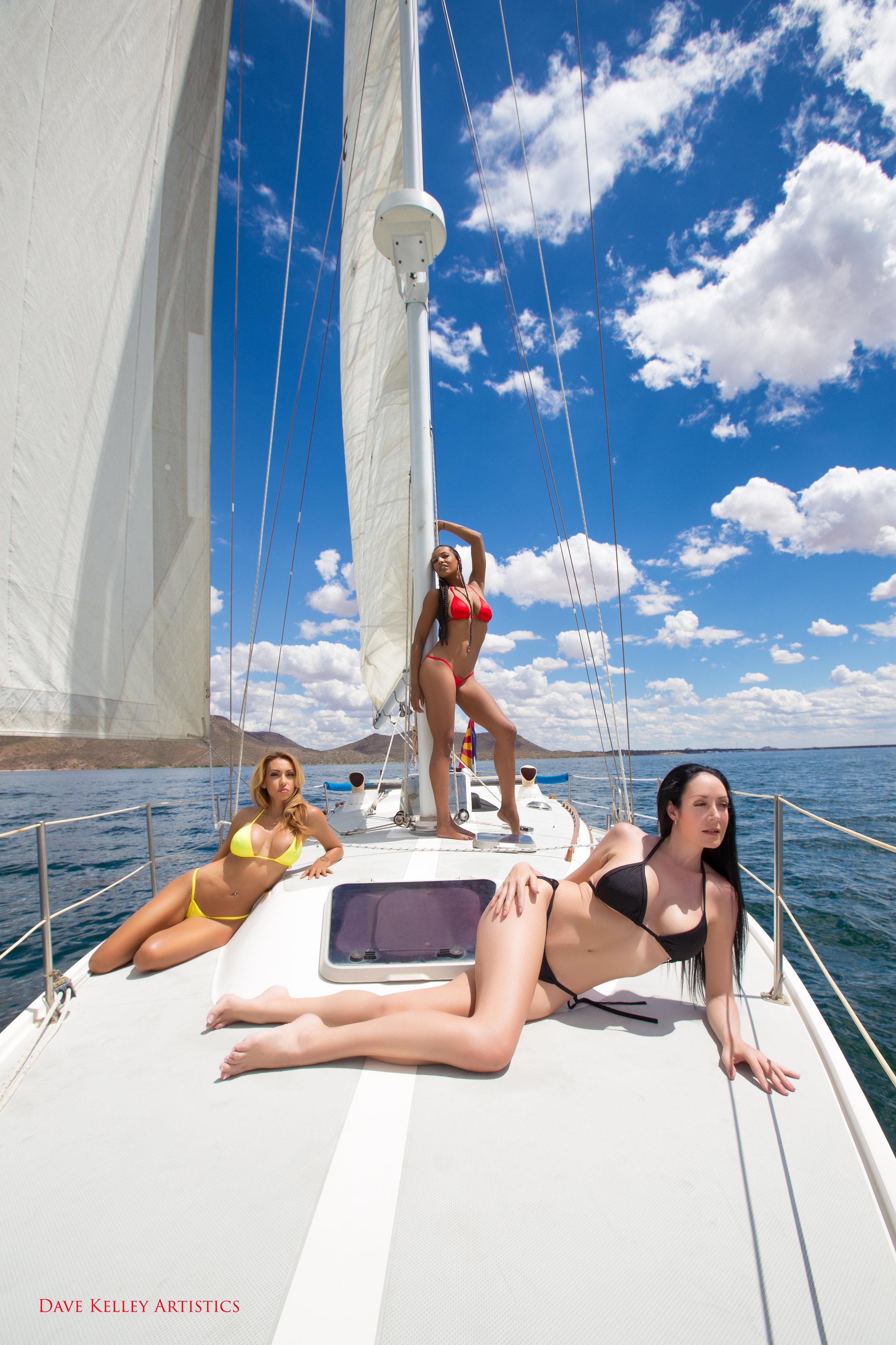 boat0516lake - IMG_2287-Edit.jpg