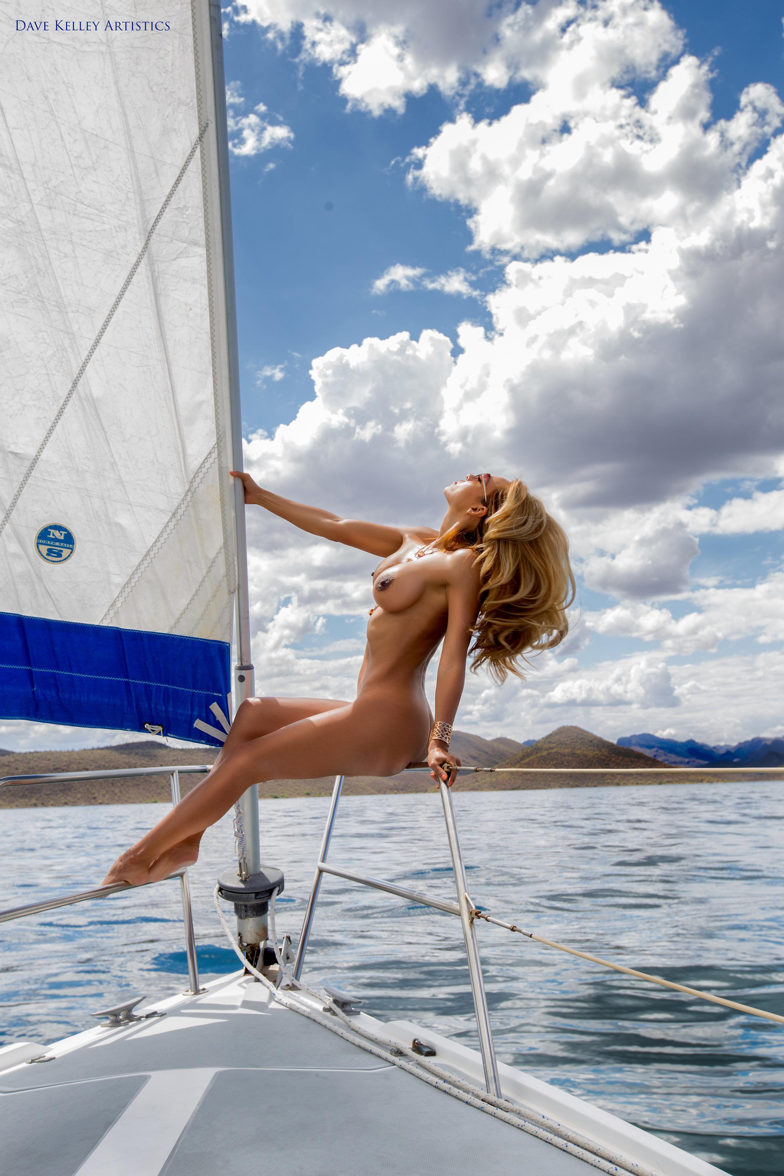 boat0516lake - IMG_2456-Edit.jpg