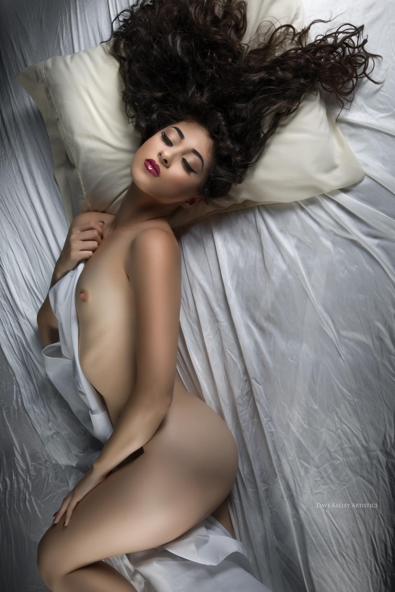 Ariana0417 - IMGL6302-Edit.jpg
