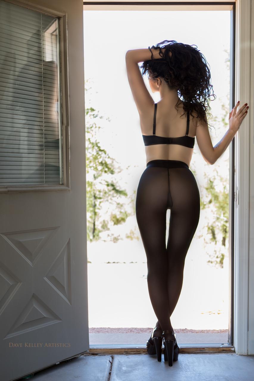 Ariana-Carmen0517Bonita - IMGL3762-Edit.jpg