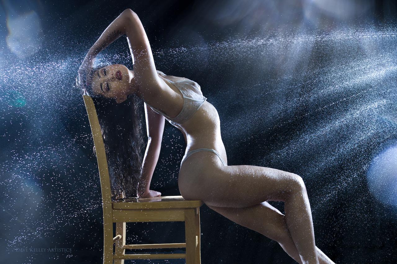 Ariana-Carmen0517Bonita - IMGL4393-Edit-Edit.jpg