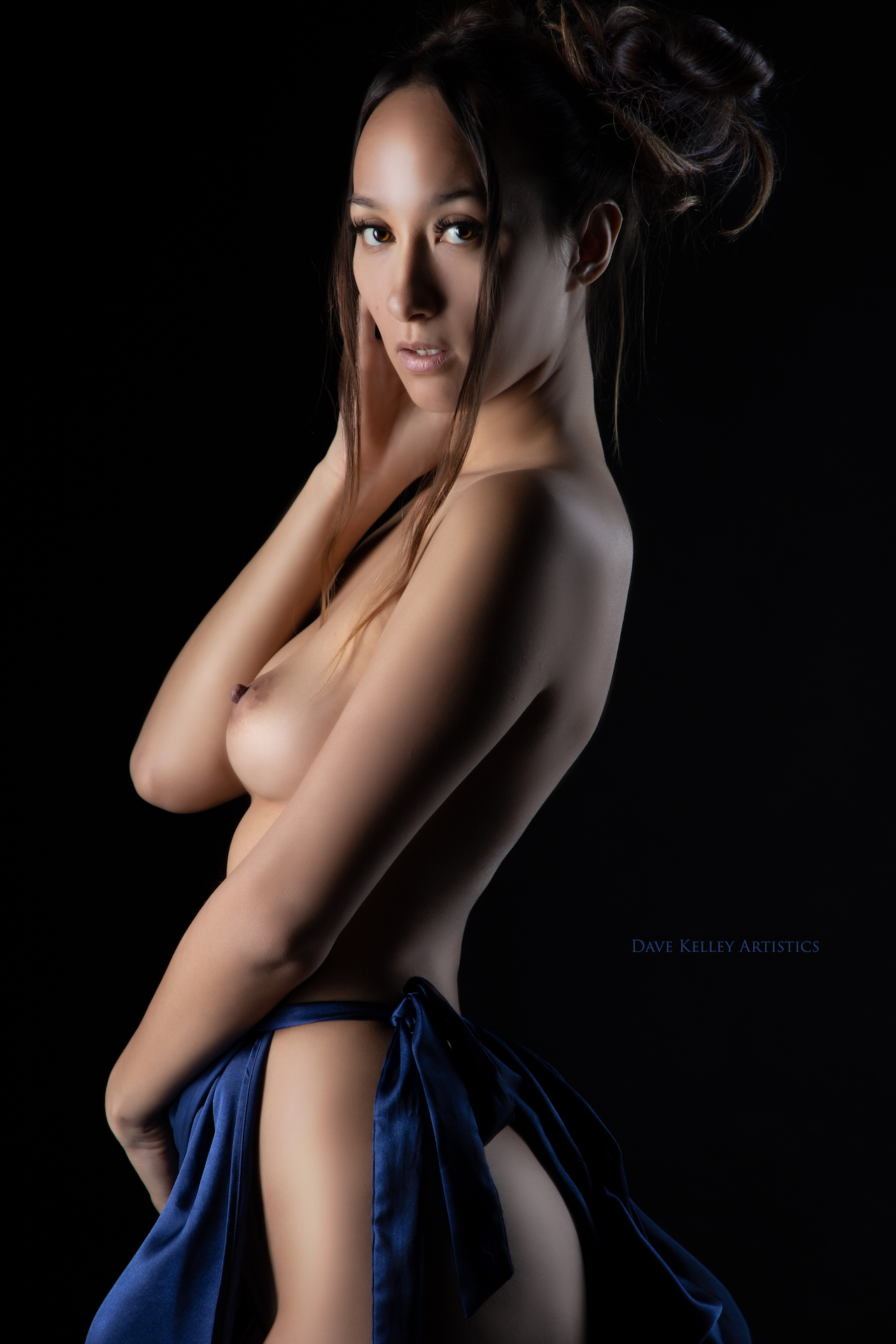 raerae0519studio - DKAL1331-Edit.jpg