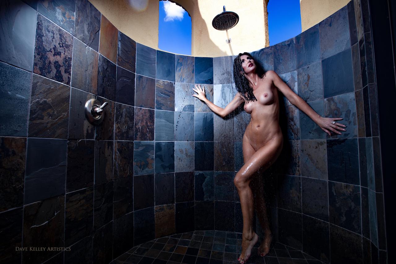 Barbara1018Dania-house-studio - IMGL0028-Edit.jpg