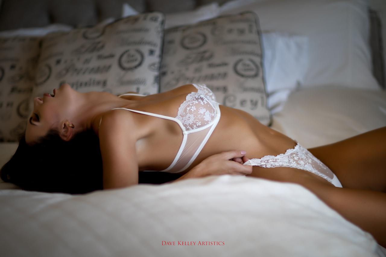 Barbara1018Dania-house-studio - IMGL9733-Edit.jpg