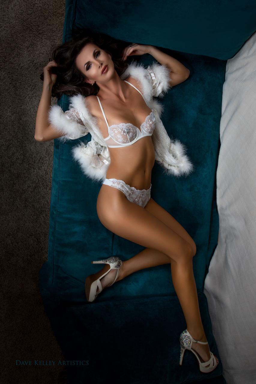 Barbara1018Dania-house-studio - IMGL9667-Edit.jpg