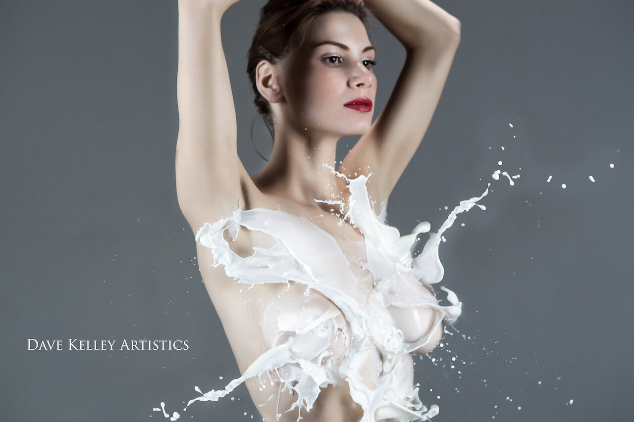 Tayler0615paint-milk - splash.jpg