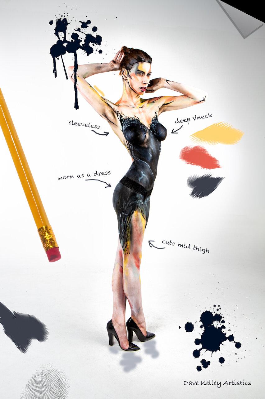 Tayler0715vanessa-paint - IMG_8929-Edit.jpg