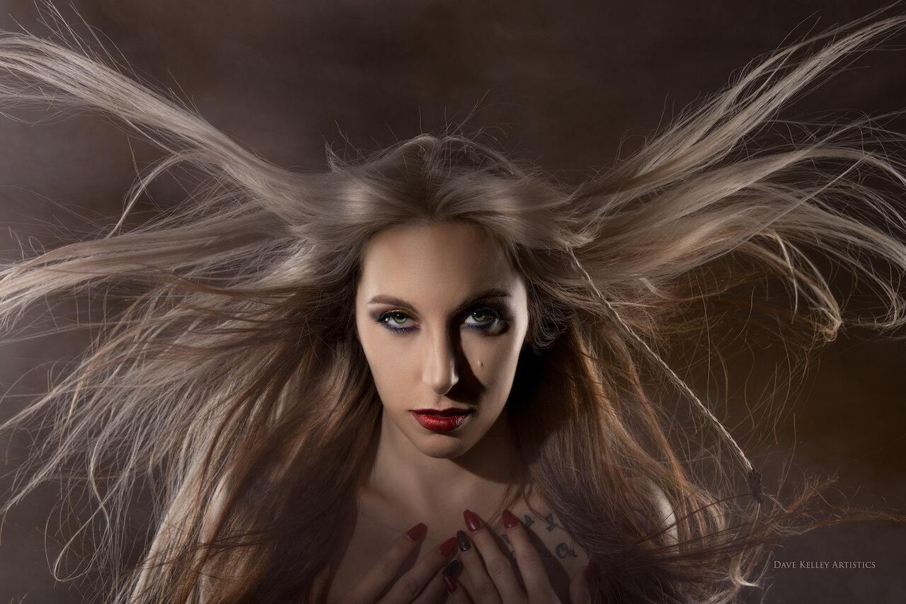 ElizabethKowalski1019AmberYepex-studio - DKAL5699-Edit.jpg