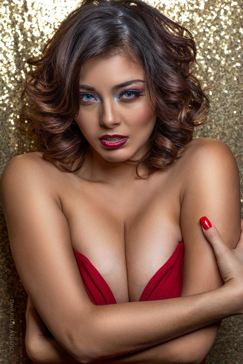 Marcela0718house-pool Marcela0718house-poolIMGL0612.jpg