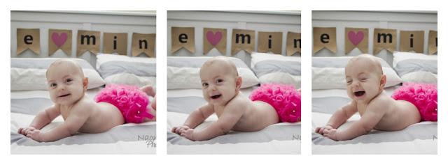 PicMonkey+Collage.jpg