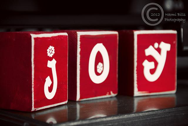 IMG_9302-Dec3-edited-logo.jpg