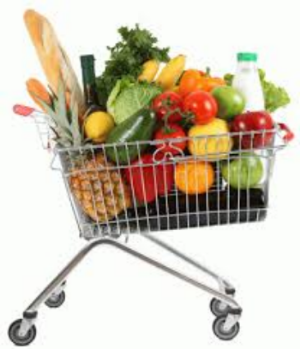 Image provided by  http://extension.unh.edu/Food-Health/Smart-Shopping