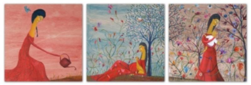 Art provided by:  https://mandalaproject.files.wordpress.com/2010/10/doron-birth.jpg
