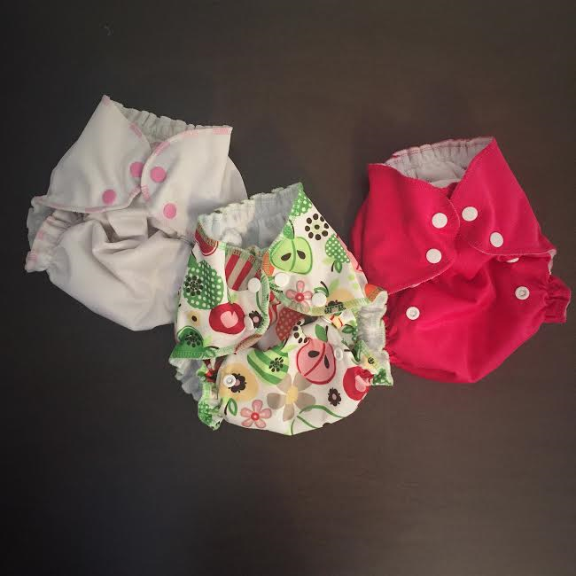 Cloth diaper-Eliana.png