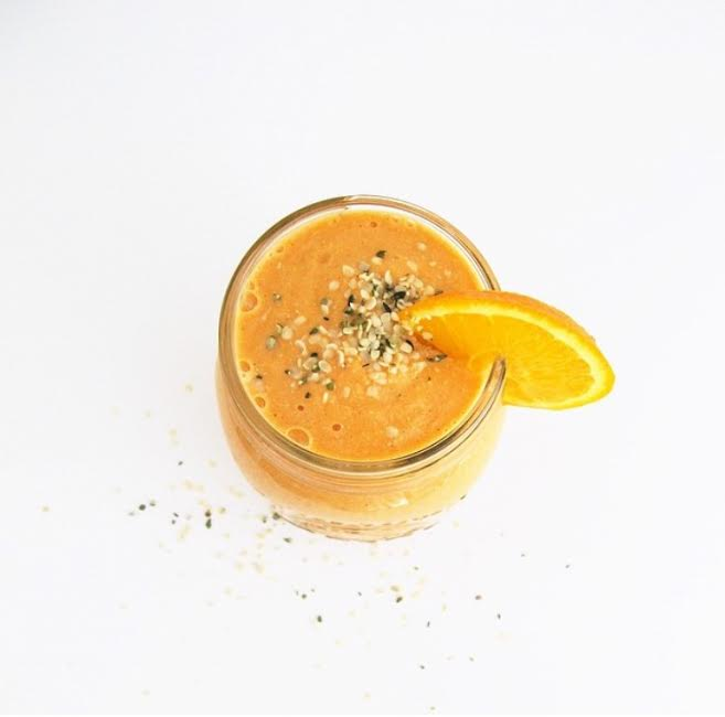 Orange Sunshine Smoothie2.png