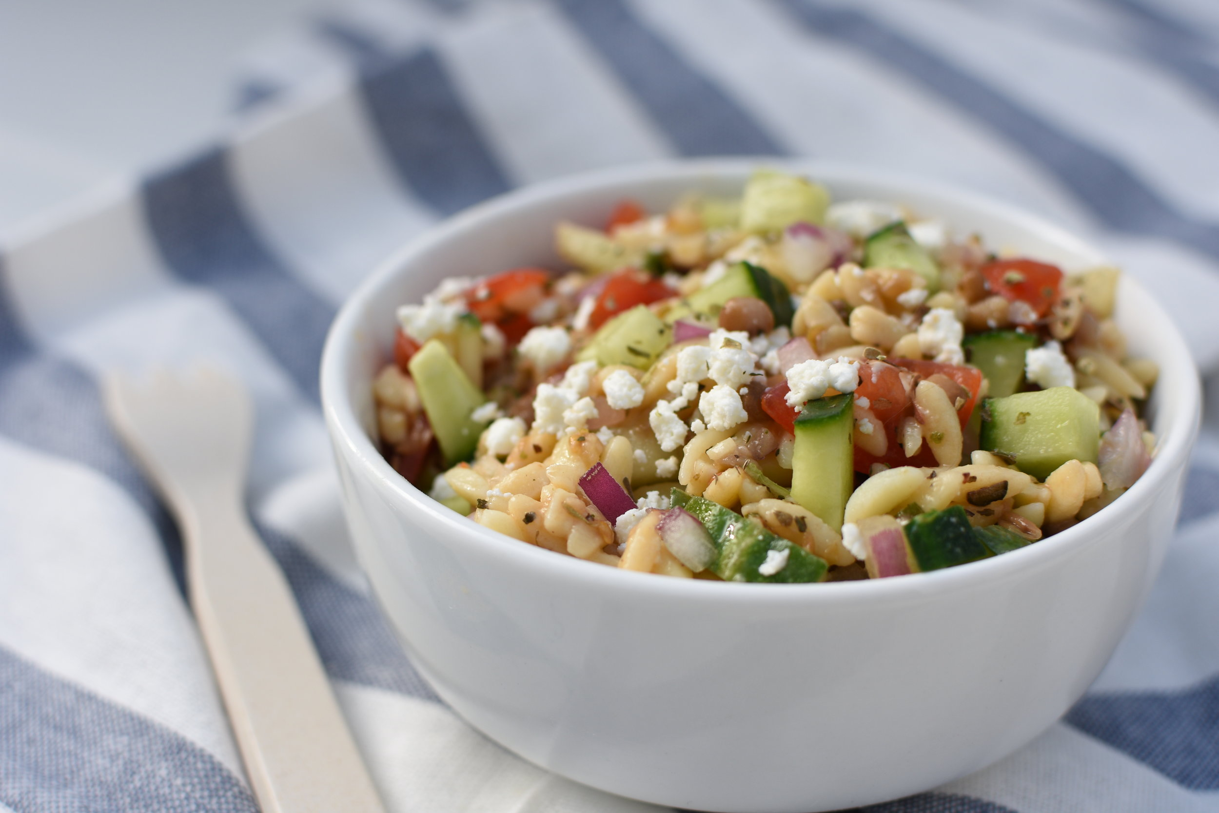 Greek Orzo Salad.JPG