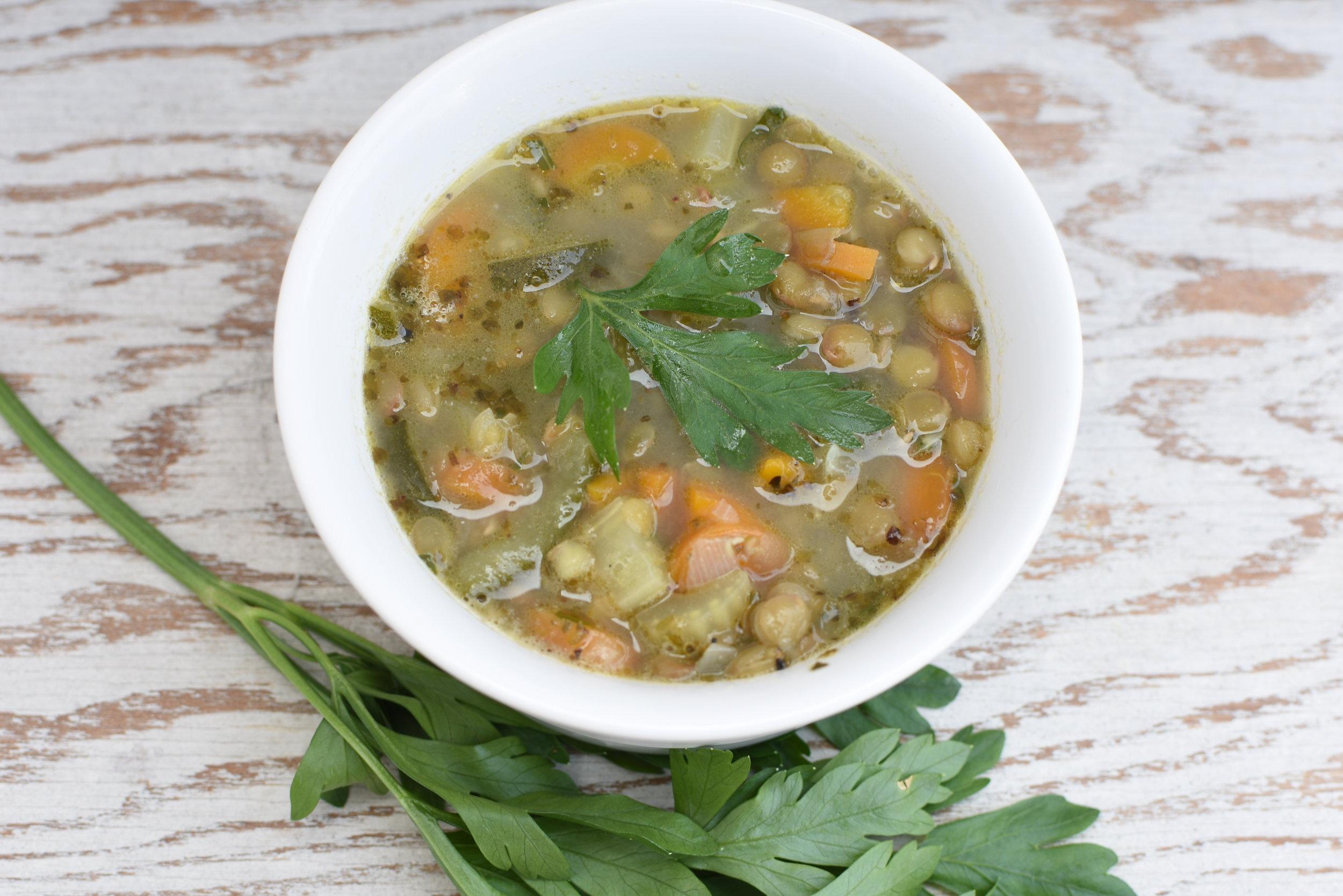 Lentil Soup 3.JPG
