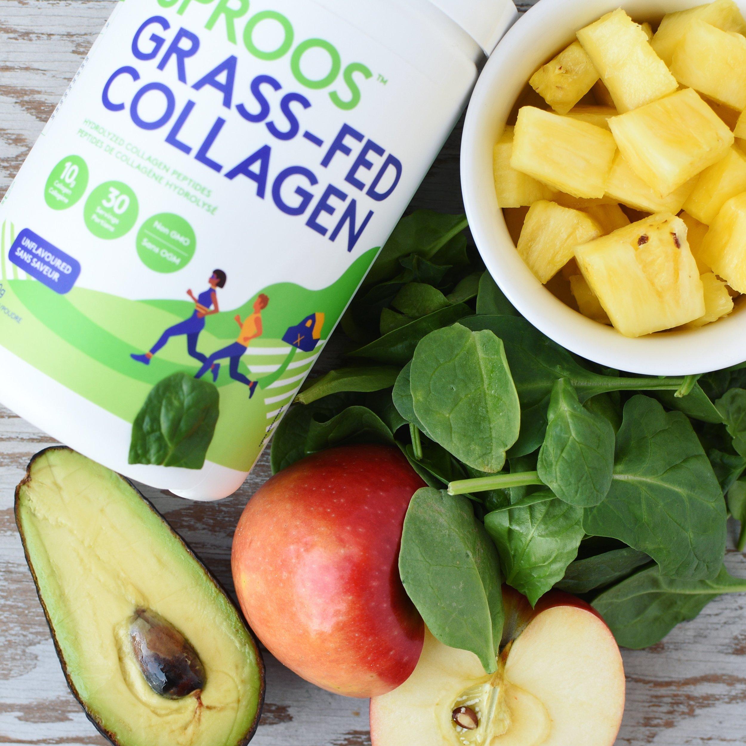collagen green smoothie ing..jpeg
