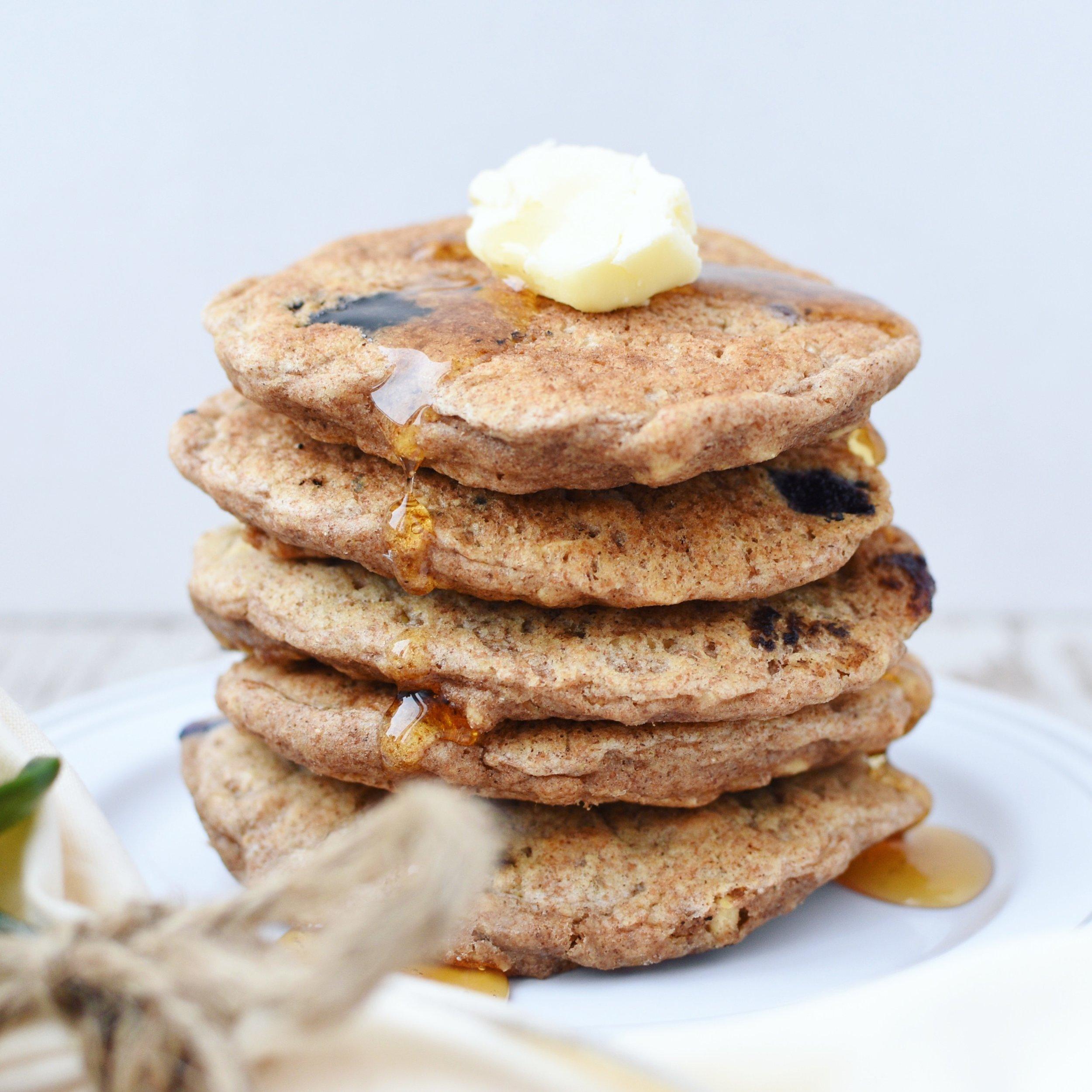Vegan Blueberry Pancakes.jpeg
