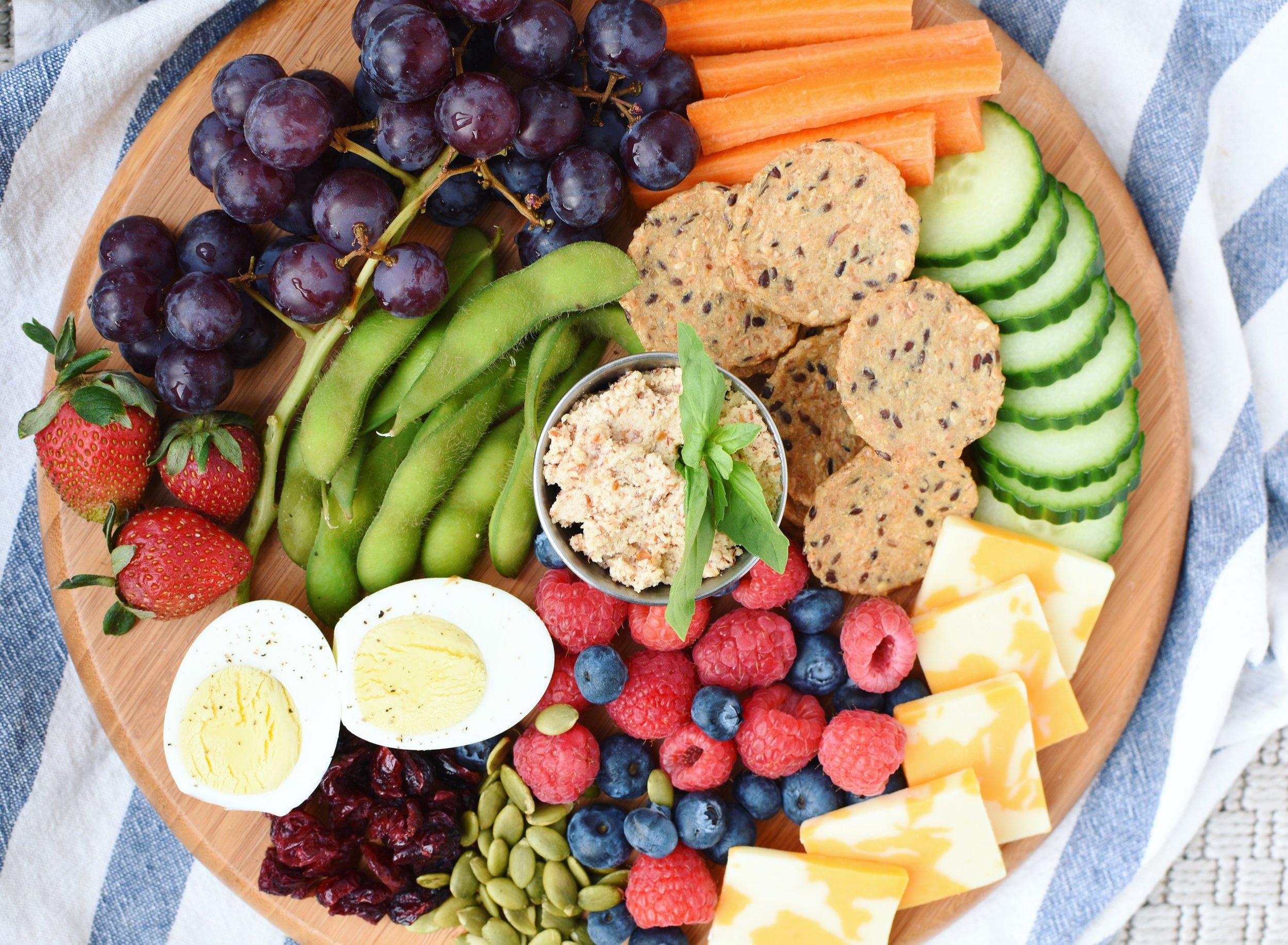 Snack Board 3.jpeg