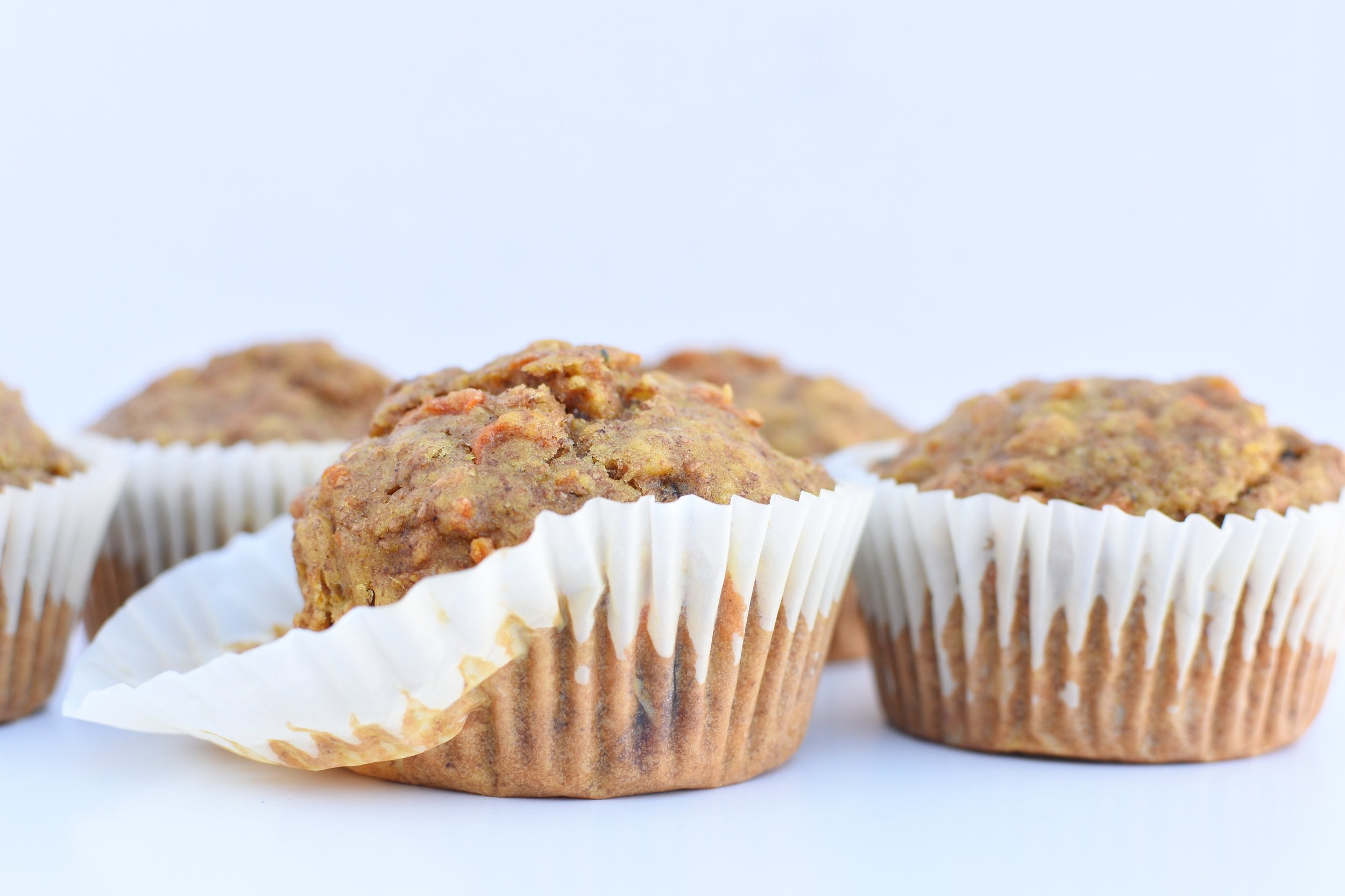 Carrot Ginger Lentil Muffins.jpeg