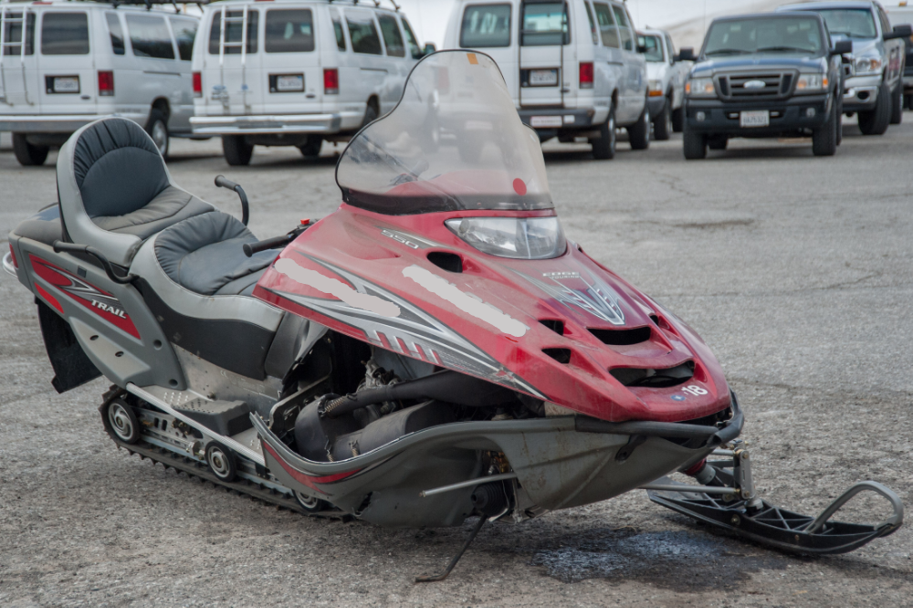 2014-03-21 Snowmobile, Subject Inspection_0098.png