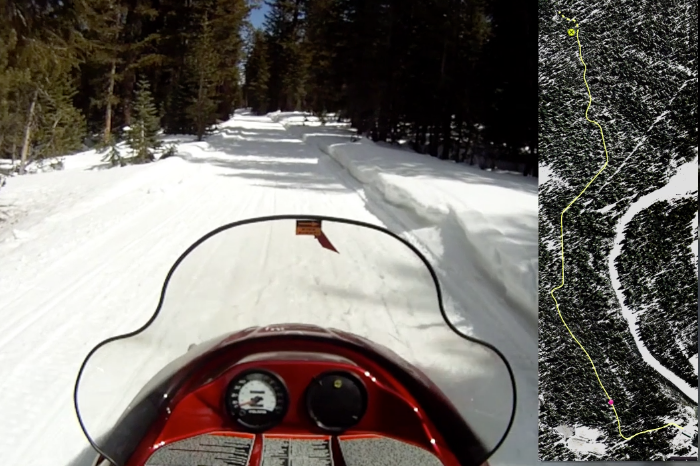 snowmobile trail.png