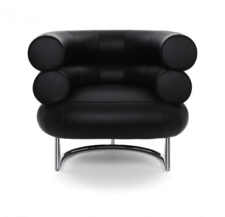 eileen-gray-bibendum-chair-black-leather.png