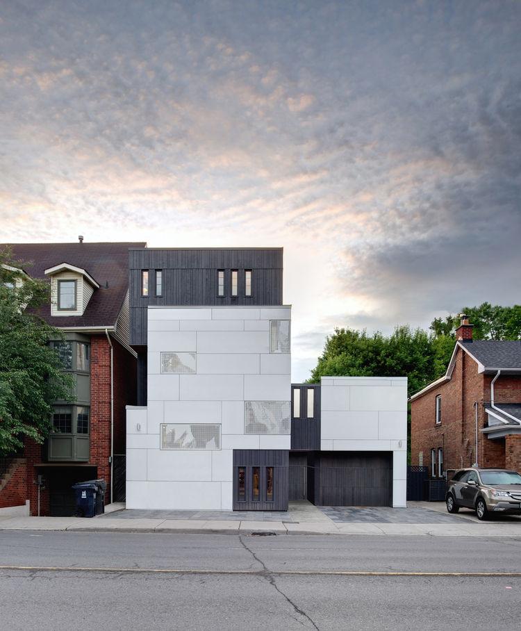 cruickshank_house_front_exterior.jpg