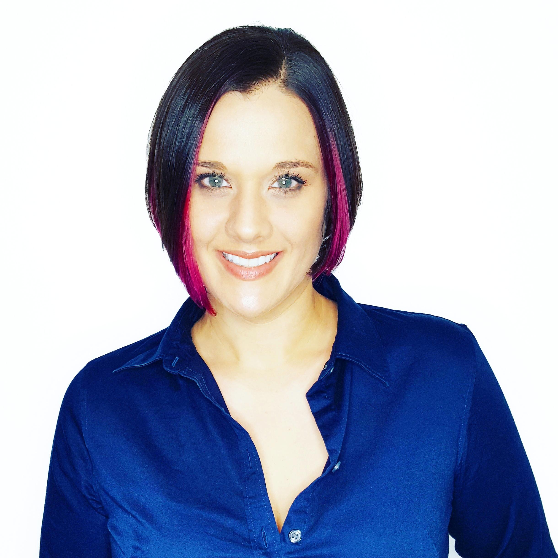 Sarah Janece