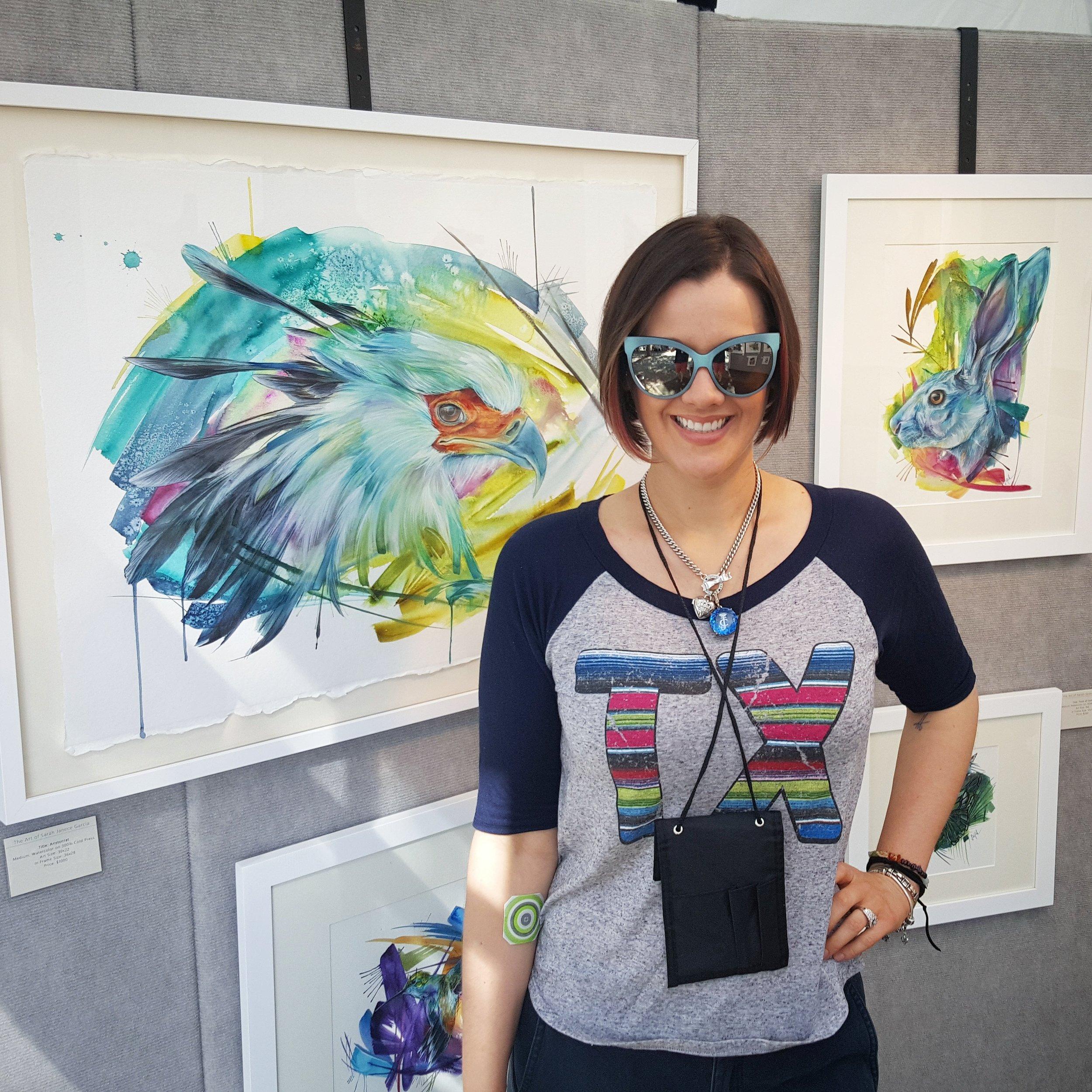Cottonwood Art Fest.jpg