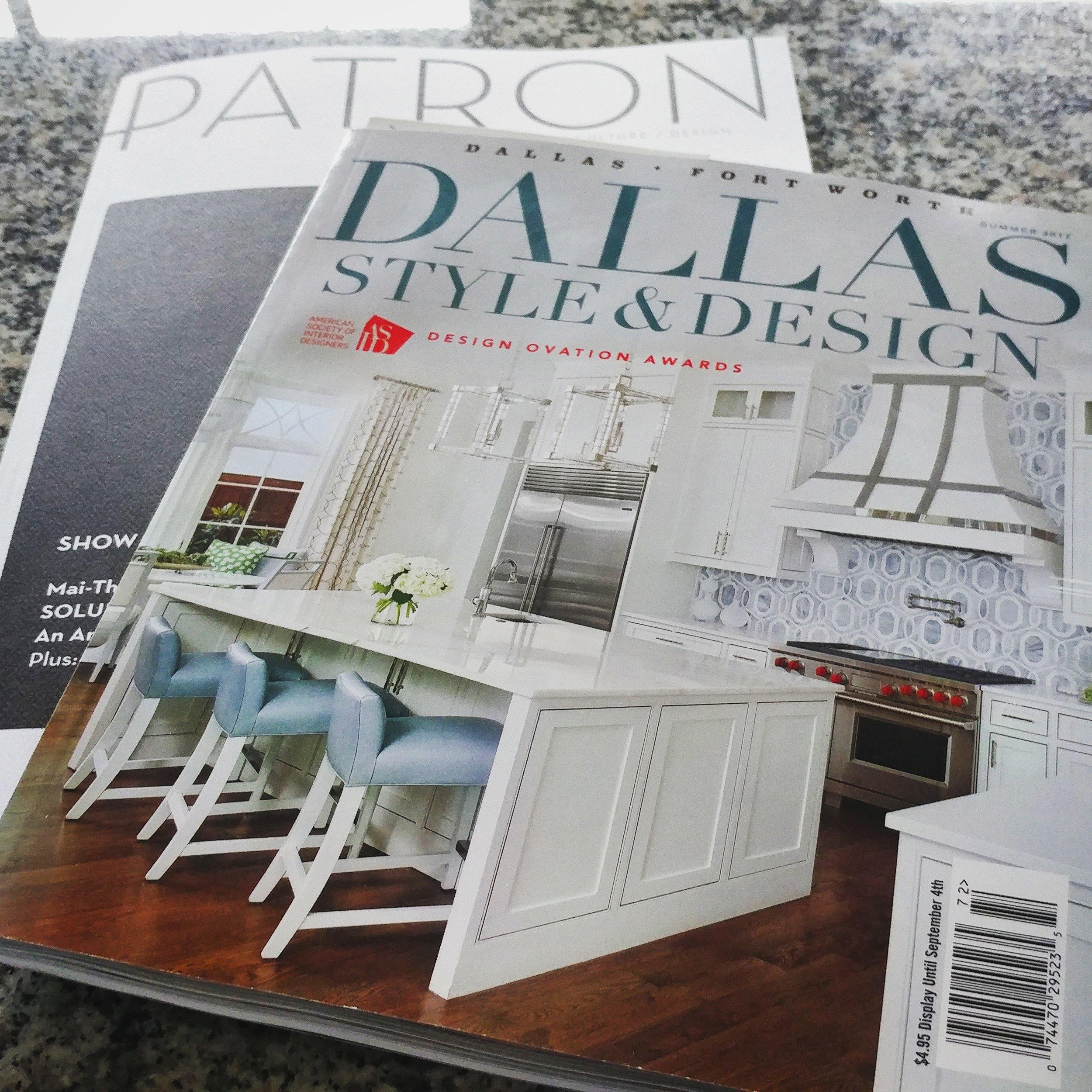 Magazine Feature.jpg