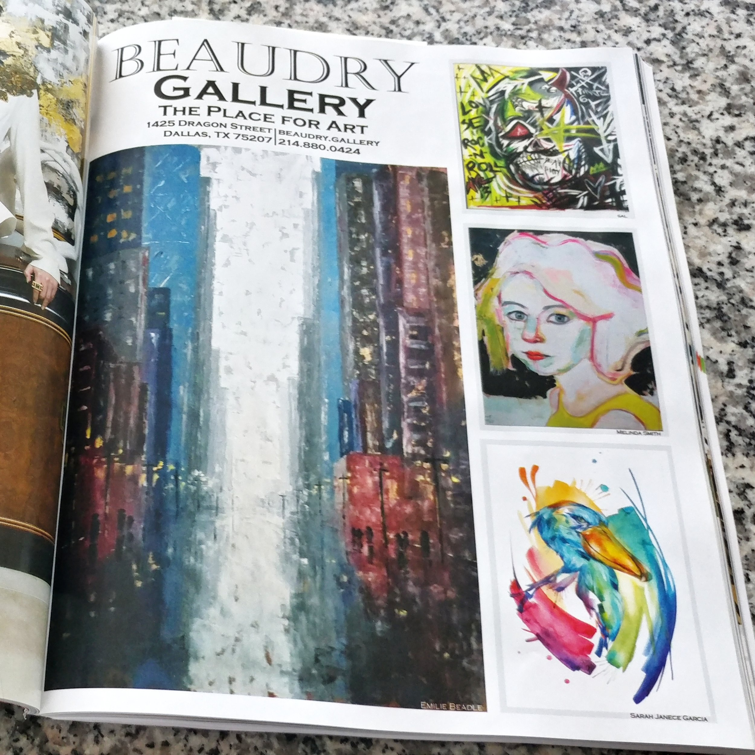 Magazine Feature 1.jpg