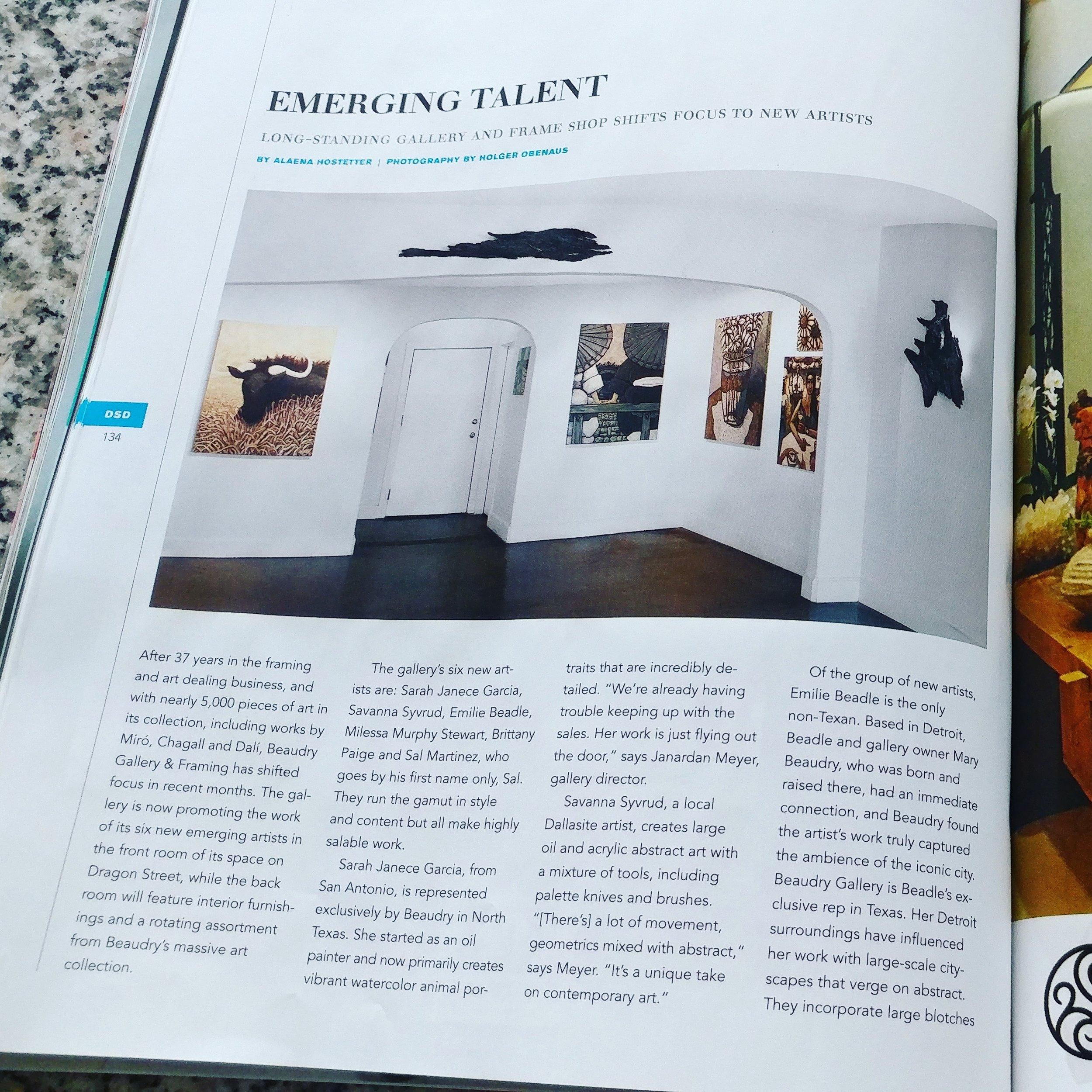 Magazine Feature 2.jpg