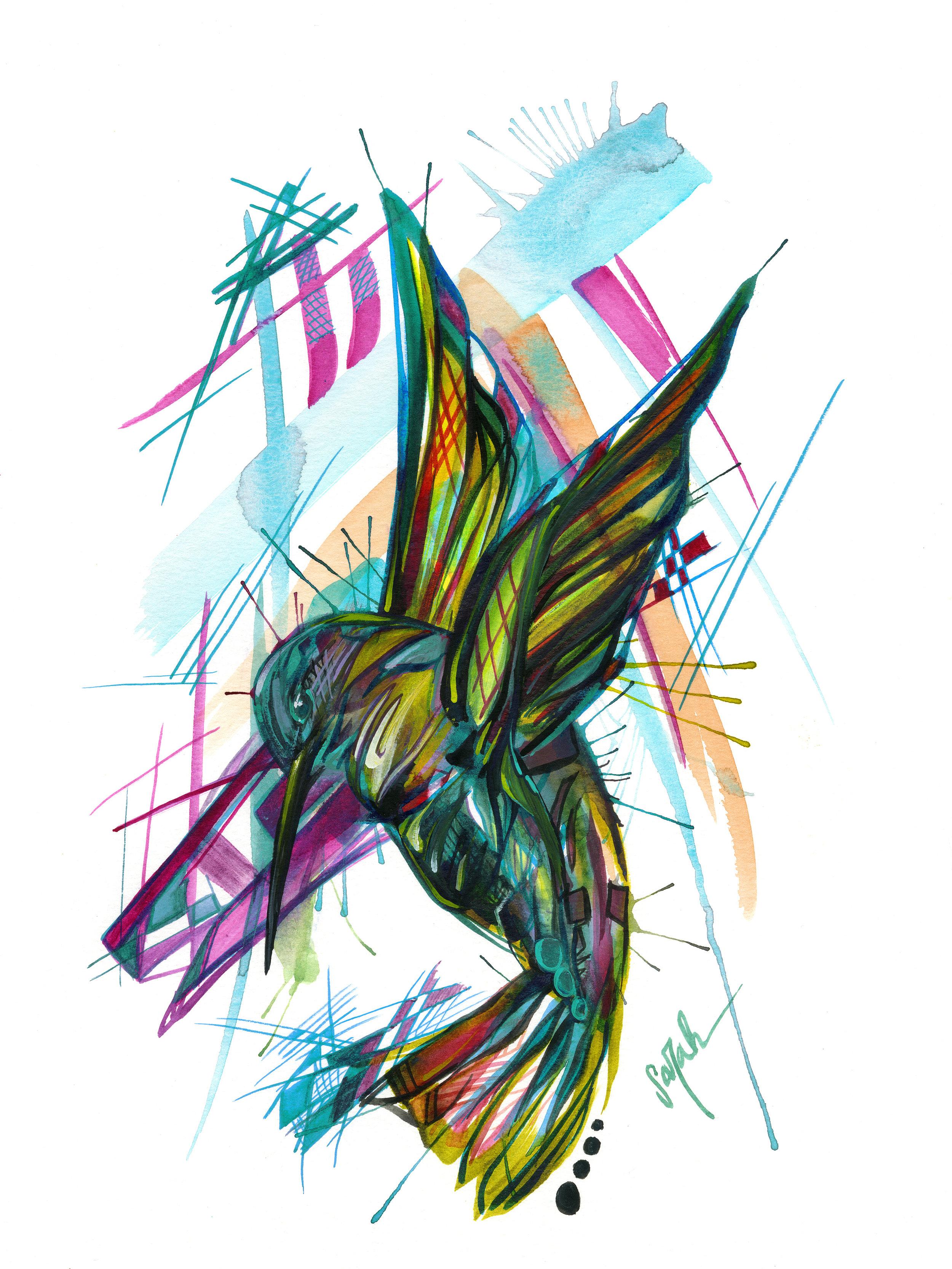 Colibri (scan).jpg