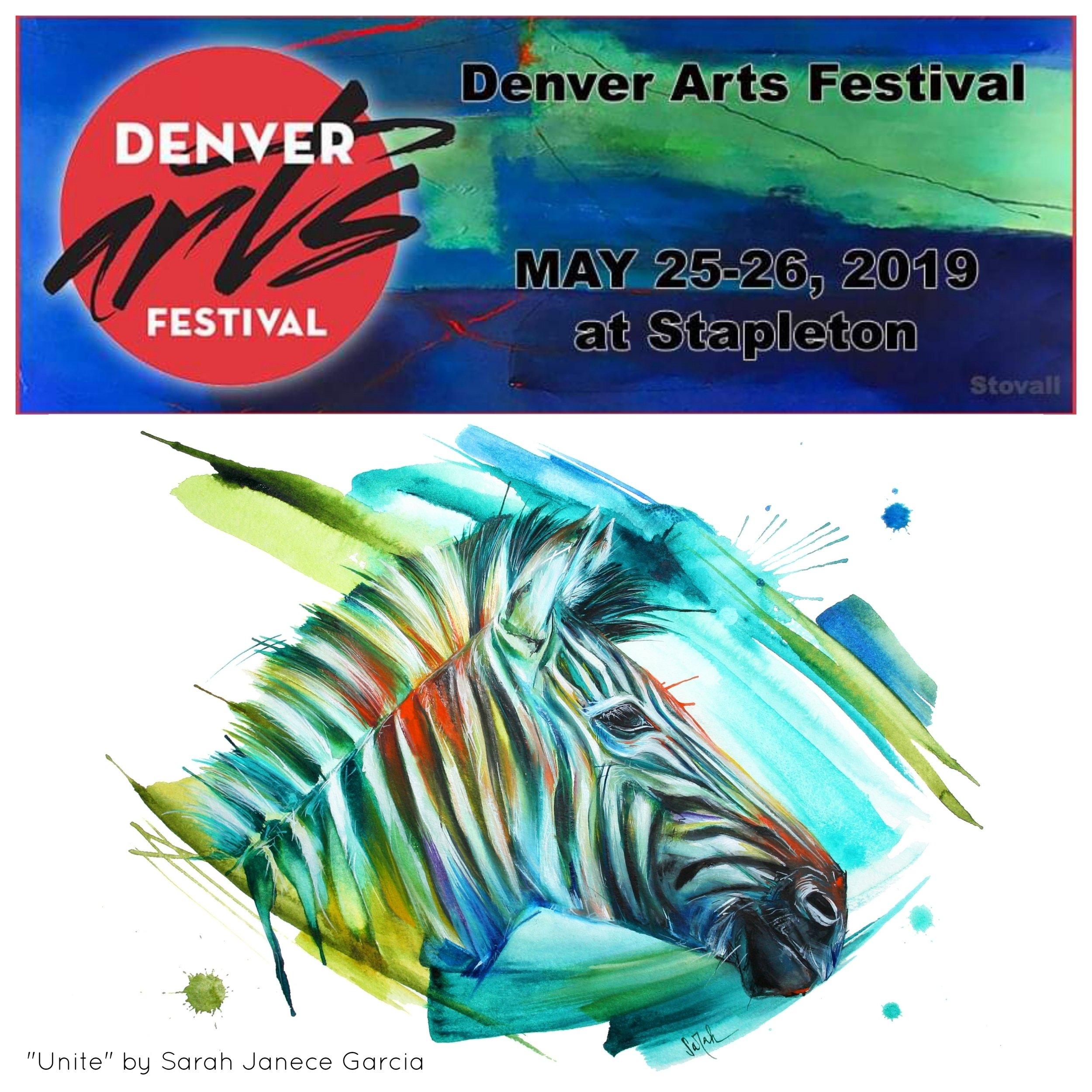 Denver Arts Festival.jpg