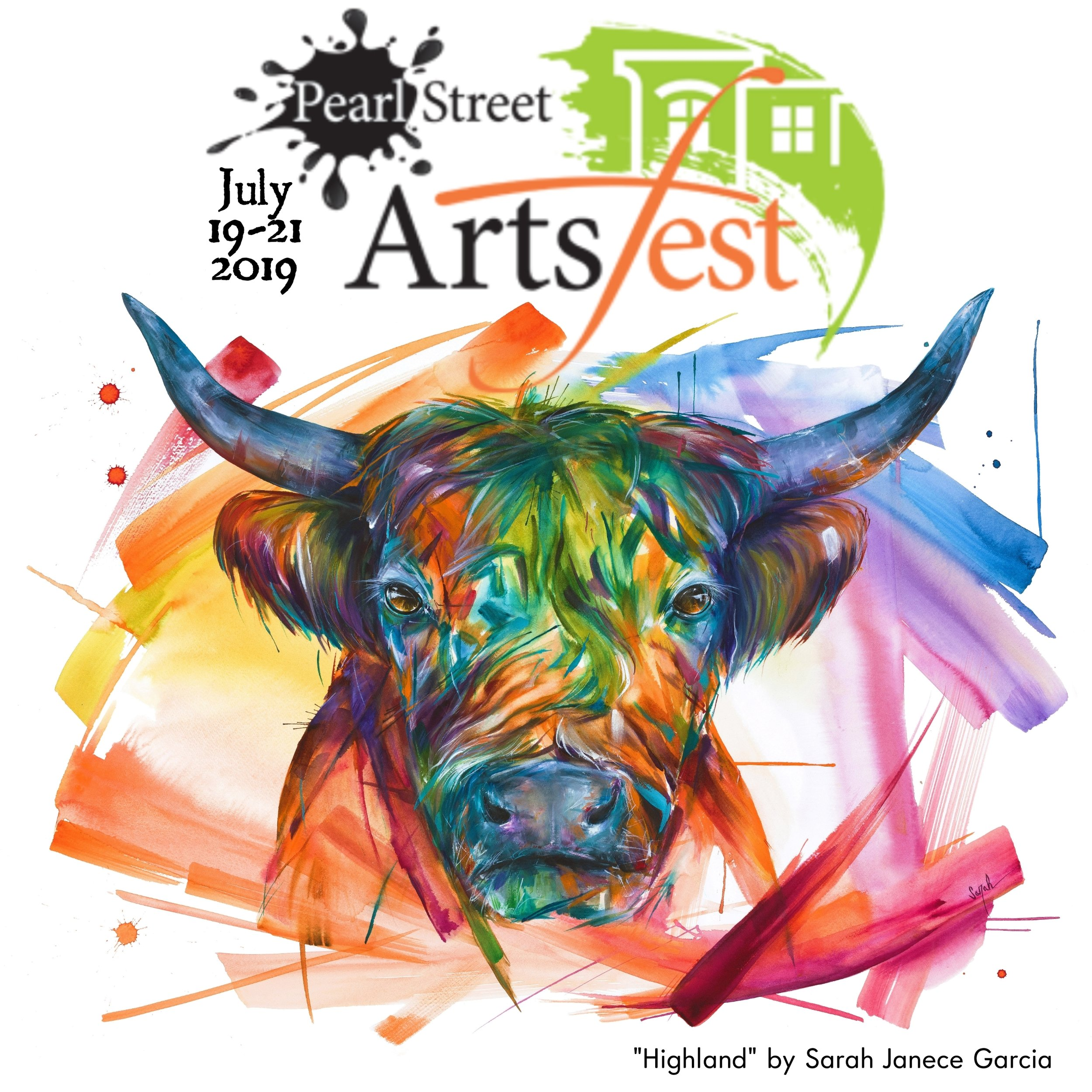Pearl St Arts Fest.jpg