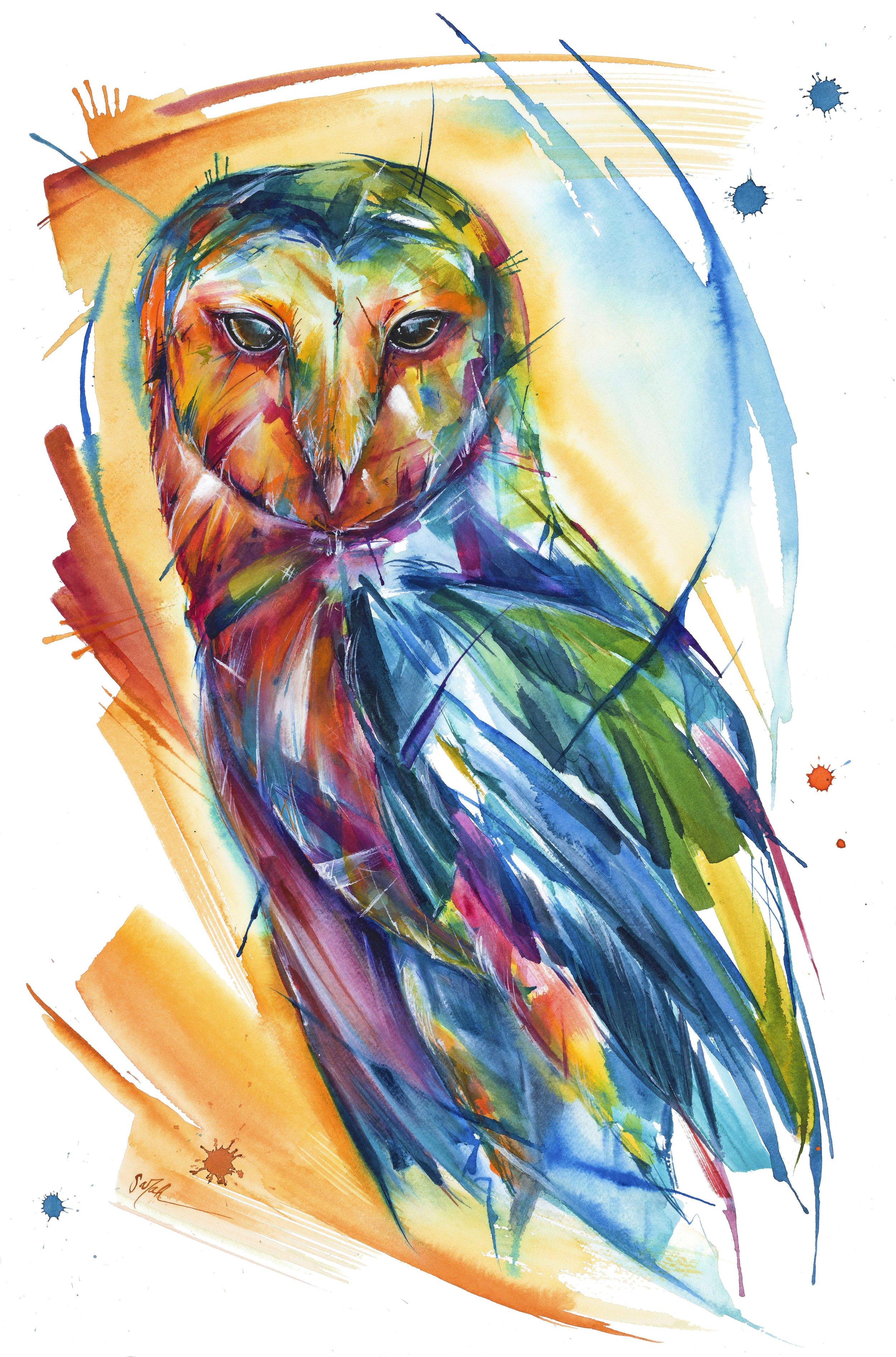 Owl (resized).jpg