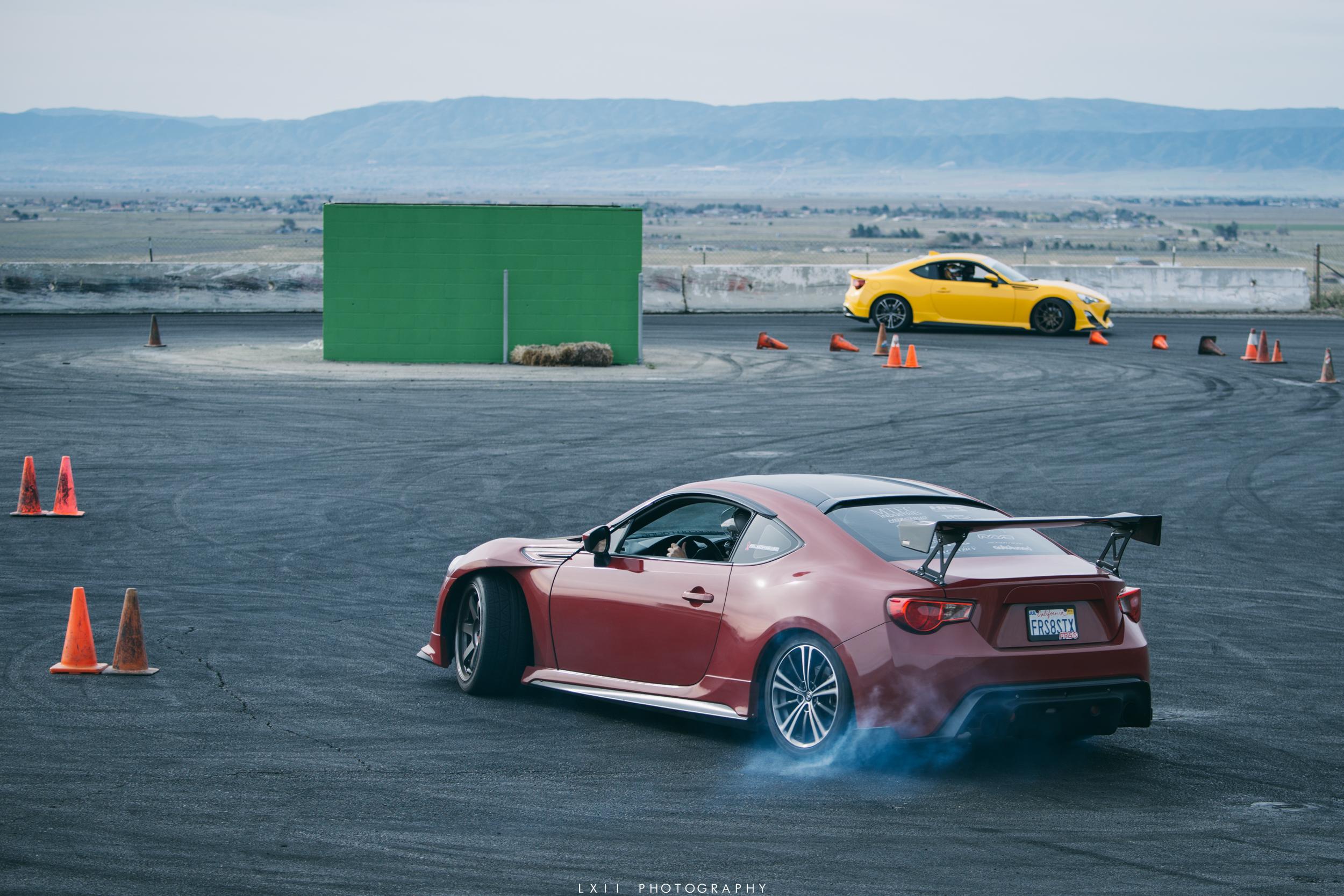 FRS86 Drift Day-19.jpg